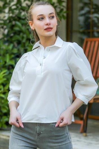 Vintage, shirt collar,...
